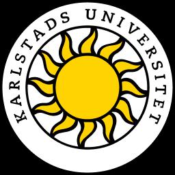 Logo KAU