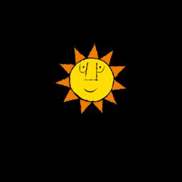 Logo Karlstads kommun