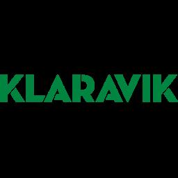Logo Klaravik