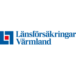 Logo Länsförsäkringar Värmland