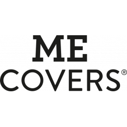 Logo MeCovers
