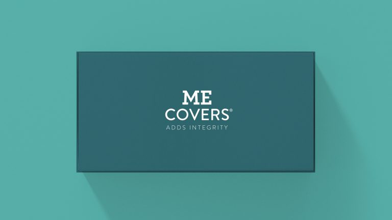 MeCovers