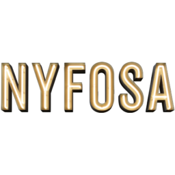 Logo Nyfosa