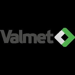 Logo Valmet