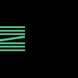 Logo Ztory